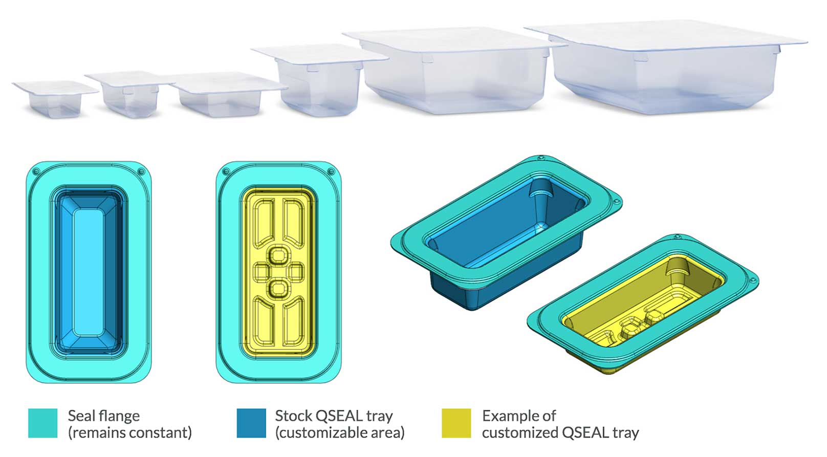 qseal-package