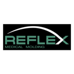 Reflex Medical Company Logo